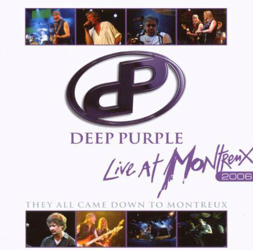 Deep-Purple-Live-At-Montreux-2006-They-All-Came-Down-To-Montreux-CD-UK-Album-N