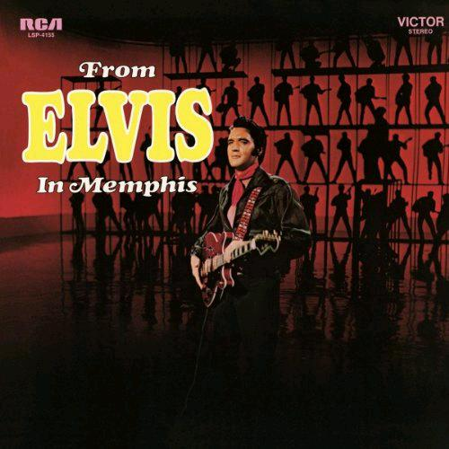 ELVIS-PRESLEY-FROM-ELVIS-IN-MEMPHIS-180GM-LP-VINYL-BRAND-NEW