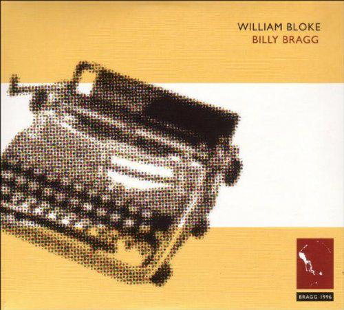 Billy-Bragg-William-Bloke-1996-CD-UK-Alternative-Acoustic-Rock-Acoustic-Music