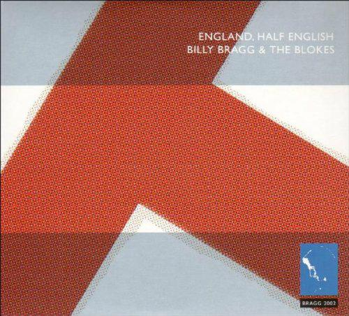 Billy-Bragg-The-Blokes-Bragg-England-Half-English-2002-CD-UK-Rock-Music-Albu