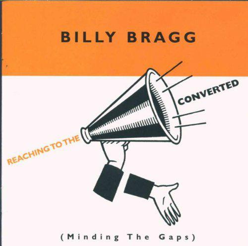 Billy-Bragg-Reaching-to-the-Converted-1999-CD-UK-Alternative-Rock-Music-Album