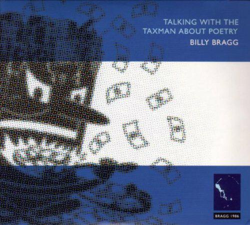Billy-Bragg-Talking-with-the-Taxman-About-Poetry-CD-UK-Folk-Rock-Music-Album-N