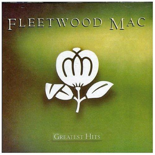 fleetwood mac the greatest hits cd compilation new ebay. Black Bedroom Furniture Sets. Home Design Ideas